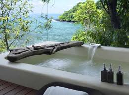 outdoor bathroom designs outdoor bathroom designs 4
