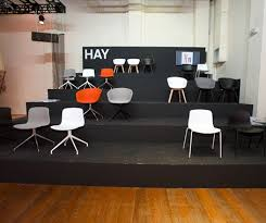 Office Chair Retailers Design Ideas Chair Display Retail Design Pinterest Display Showroom And Room