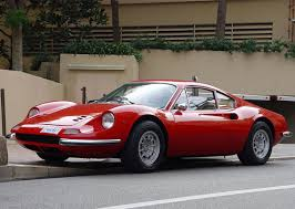 cars that look like corvettes 15 cars that define cool cool material
