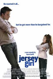 jersey movie posters from movie poster shop