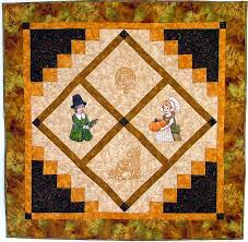 thanksgiving wall quilt advanced embroidery designs