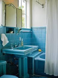 turquoise bathroom best 25 retro bathrooms ideas on pinterest retro bathroom decor