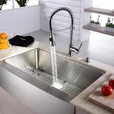 24 inch farmhouse sink 94 24 inch kitchen sink kitchen spacious amazing of 24 inch