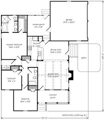 cottage building plans farris cottage building science associates southern living