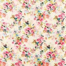 25 unique hobby lobby fabric ideas on hobbies for