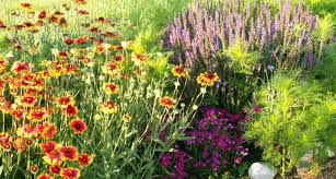 37 spectacular pinterest flower garden ideas tierra este 84615