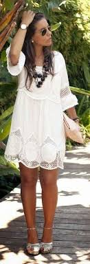 idã e tenue mariage robe boheme chic longue blanche best dress ideas