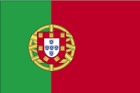 Philippine Flag Means Portugal Flag Date Of Adoption Portugal Flag Description And