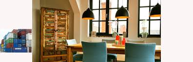Wohnzimmerm El Tische Designer Möbel Hannover Beurban De Be Urban Möbel Und Wohnkultur