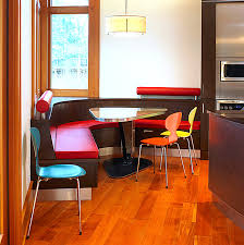 Office Kitchen Tables by Chic Restaurant Tables And Chairs For The Modern Home