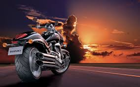 suzuki motorcycle 150cc suzuki 150cc cruiser motorcycle india carblogindia