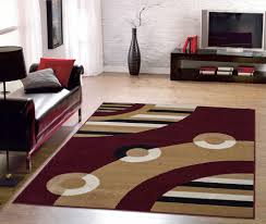 rugs for living room ideas cream paint on the wall minimalist wall