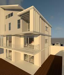 Home Design Model by 3d House Design Revit Model Cgtrader