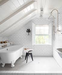 bathroom tile ideas small bathroom bathroom awesome remodel small bathroom with sloped ceiling small