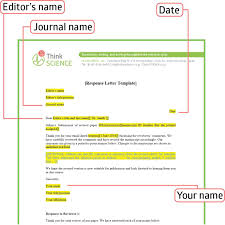 General Cover Letter For Internship by Resume Format For A Cv Sample Resume For Hospitality Management