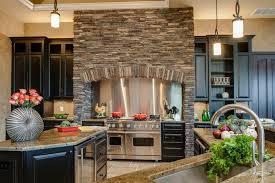 interior decorating kitchen kitchen interior decoration ideas small design ideas