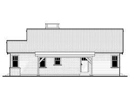 beautiful kerala style 2 story house beautiful homes pinterest