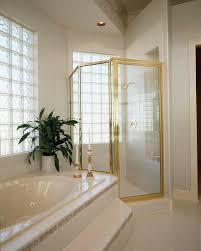 bathroom contemporary design of durastall shower for modern durastall shower mustee shower pans free standing shower stall kit