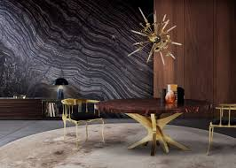 Fantastic Furniture Dining Table The Fantastic Furniture Of Boca Do Lobo S Coolors Collection