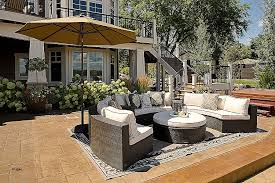 house plans with outdoor living space house plan awesome house plans with outdoor living areas house