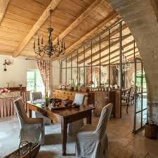 cuisine maison de famille decoration maison ancienne interieur design interieur salon