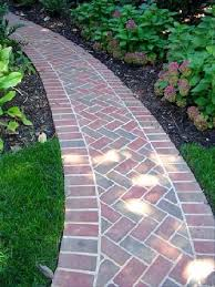 Brick Paver Patio Installation Brick Paver Designs U2013 Affordinsurrates Com