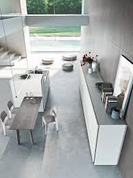 cuisine avec pose agencement cuisine ouverte sejour 12 pose dune cuisine