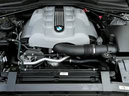 bmw 745i coupe bmw 645ci coupe engine 1280x960 wallpaper