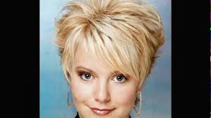 hairstyles download short hairstyles thick hair short hairstyles download picture