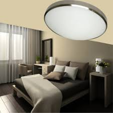 Lights For Bedroom Bedroom Lights Fans Golights Au