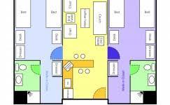 Design Ideas Apartment Manila Room Layout Tool Interior Living - Apartment designer tool