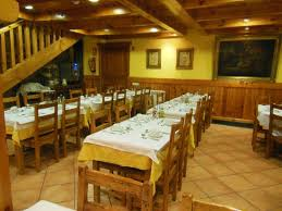 Montana business traveller images Hotel xalet montana soldeu andorra reviews photos price jpg