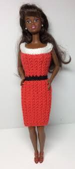 santa dress best 20 santa dress ideas on no signup required mrs
