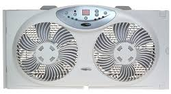 best way to cool a room with fans best fans for rooms in 2014