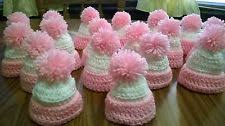 baby showers for girl baby shower party favors and bag fillers ebay