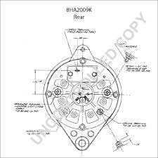 thermo king tripac apu wiring diagram skisworld com