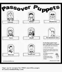 seder for children kar ben publishing kid friendly passover activities