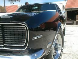steves camaro steve s camaro parts 1967 1969 camaro parts steve s 1968