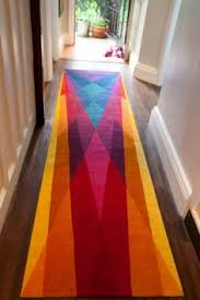 Modern Hallway Rugs Modern Hallway Rugs Furniture Shop