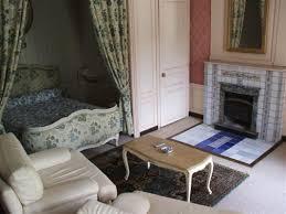 chambre romantique chambre romantique chambres hôtel de charme hôtel pléneuf val