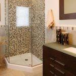 bathroom bathroom colors for resale windowless bathroom help with