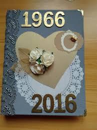 11 ans de mariage superb livre d or fait 11 album livre du0027or 50 ans