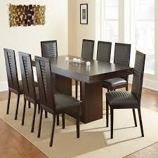American Furniture Dining Tables Inspiring American Dining Table American Dining Room Furniture