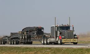 kenworth 18 wheeler for sale 885 best steel cowboys kenworth images on pinterest big trucks