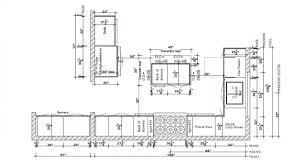 Kitchen Island Dimensions Uncategorized Kitchen Design Measurements In Beautiful Bathroom