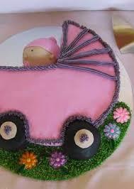 baby shower cakes recipes 5 recipes cookpad