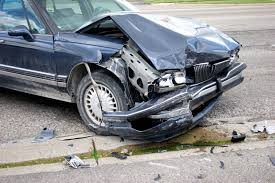 bug out vehicle ideas what to do after a total loss auto accident