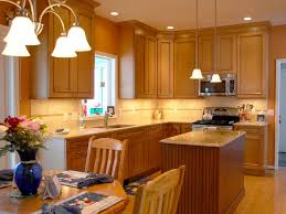 What Color Should I Paint My Kitchen With White Cabinets Kitchen Design Pictures What Color Should I Paint My Kitchen