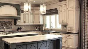 antique white kitchen island antique white kitchen island for luxurious grey island with