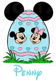 minnie mouse easter egg 119 best easter at disney images on disney cruise plan